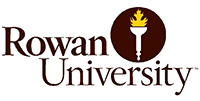 Rowan University School of Osteopathic Medicine Logo